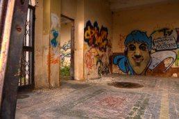 013_Davide_Solfaroli_Camillocci_Consonno_2011