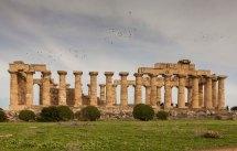 006_Davide_Solfaroli_Camillocci_Sicilia_2012
