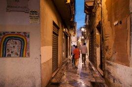 009_Davide_Solfaroli_Camillocci_Sicilia_2012