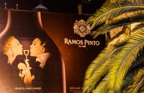 002_wine_Davide_Solfaroli_Camillocci_2016