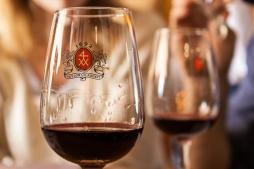 004_wine_Davide_Solfaroli_Camillocci_2016