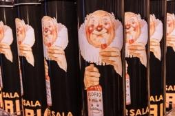 005_wine_Davide_Solfaroli_Camillocci_2016